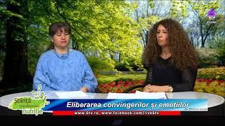STIINTA TRANSFORMARE NUTRITIE 2018 04 16