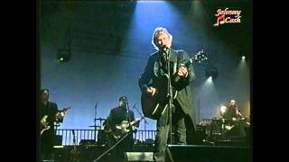Kris Kristofferson - Ballad of Ira Hayes (Johnny Cash Tribute, 1999)