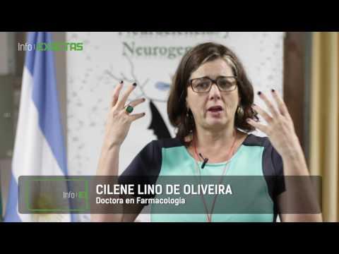 Curso Internacional de Neurociencias y Neurogenética