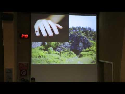 Symposium: Brain, Evolution & Cognition