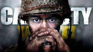 GREFG Y SUS AMIGOS JUEGAN A CALL OF DUTY: WORLD WAR 2