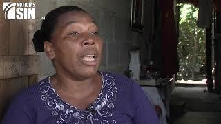 El Informe con Alicia Ortega: ¡En un calvario! viven dos víctimas de robo de identidad (1/4)