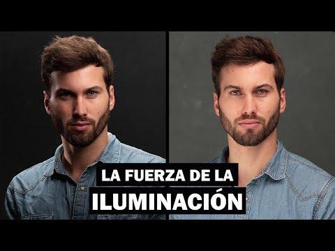 la-fuerza-de-la-iluminación-en-fotografía