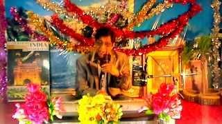 Aaj Jaane Ki Zid Na Karo, yunhi Pehlu Mein Baithe Raho [Ghazal]