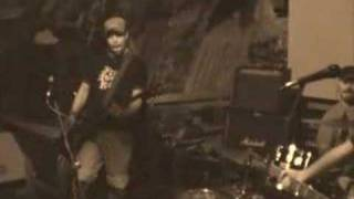 SHEEVA YOGA live at OLOMOUC part 02