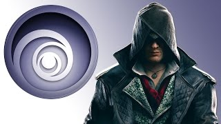 Top 10 Best Ubisoft Games for Android/iOS 2016