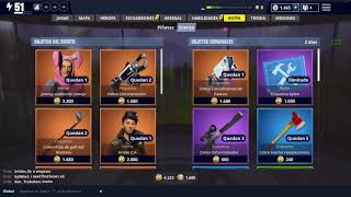 Tutorial // Fortnite Save the World // Better Weapon Options // How to get schematics.