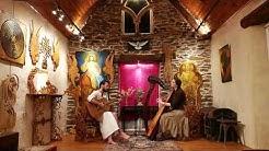 Oratorio de saint-Francois