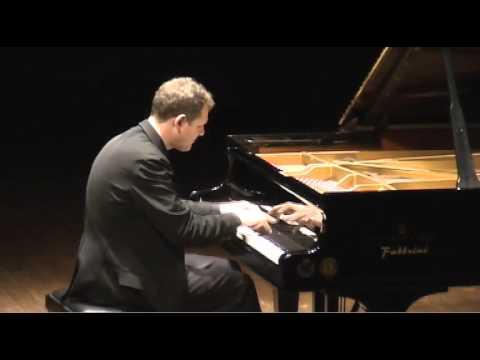 Franz Liszt Hungarian Rhapsody n.2 with Cadenza n.1 by ...