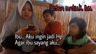 Video Ibu aku ingin jadi HP..!!! Dipa & Gendis download MP3, 3GP, MP4, WEBM, AVI, FLV Oktober 2019