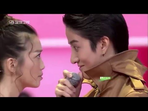 [Vietsub MikeFCVN] Mike & Aom - The Generation Show 2014 (Niên Đại Tú)