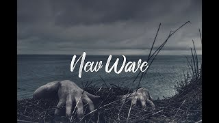 Jake Hill - New Wave ( Lyrics)