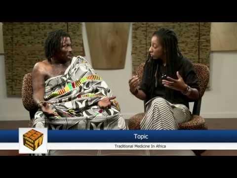Pastors Come To Me For Juju Says Nana Kwaku Bonsam   YouTubevia torchbrowser com