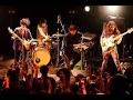 【オワリカラ】カラオケ人気曲トップ10【ランキング1位は!!】