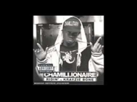 Chamillionaire - Ridin Dirty lyrics - LyricZZ.com