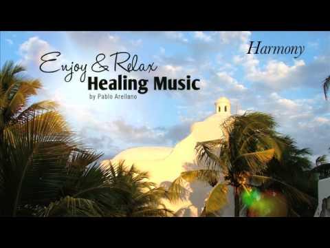 Cello and Piano Music (Harmony) - Pablo Arellano