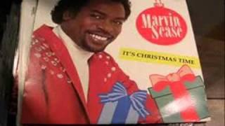 Play Funky Christmas