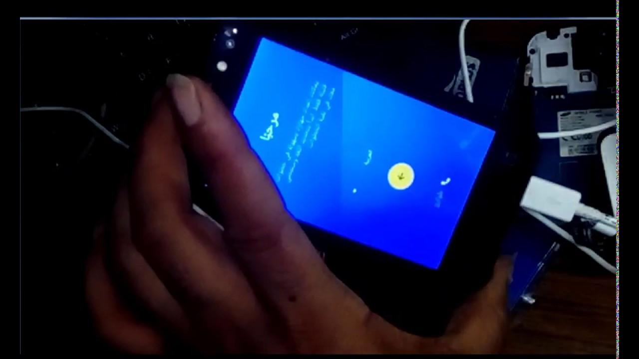 Alcatel Pixi 4 ot- 4034x/D Flashing and Unbricking - Kimo- phone