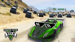 GTA 5 Thug Life #86 Funny Moments Compilation GTA 5 WINS & FAILS