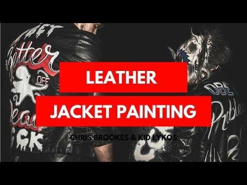 leather-jacket-painting-|-cck-|-jordan-smith