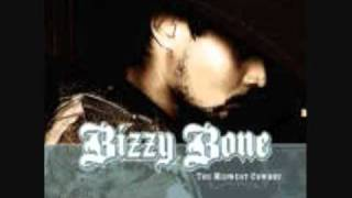 "Bizzy Bone Feat. Young Droop "" With a Twenty Dollar Bill """