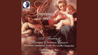 Concerto grosso in G Minor, Op. 5, No. 6: I. Spiritoso - Allegro - Spiritoso