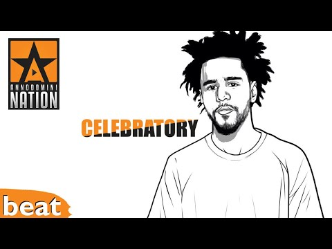 (FREE) 50 Cent x J Cole Type Beat x...