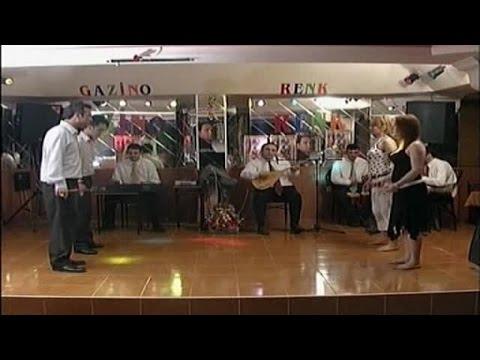 Çubuklu Yaşar - Sille