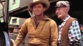 gunsmoke WESTERN MOVIES FULL LENGHT    FREE Movies Online