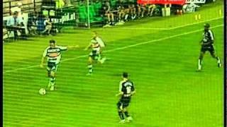 SK Rapid-SK Sturm 4:1 Mario Bazina