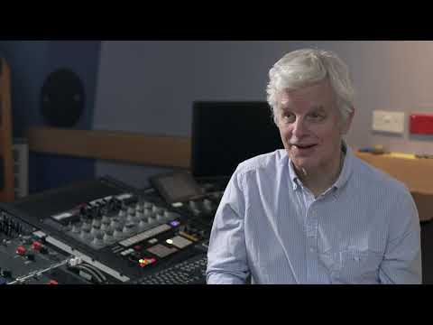 Sean Magee Talks Through His Process of Remastering The Beatles: The Singles Collection