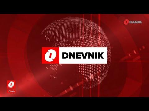 Dnevnik U 17 - Naše Priče - 18.01.2020.