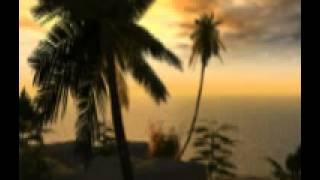 Arabic Instrumental Old Music