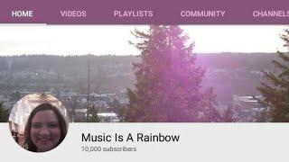 10,000 Subscribers Livestream! thumbnail