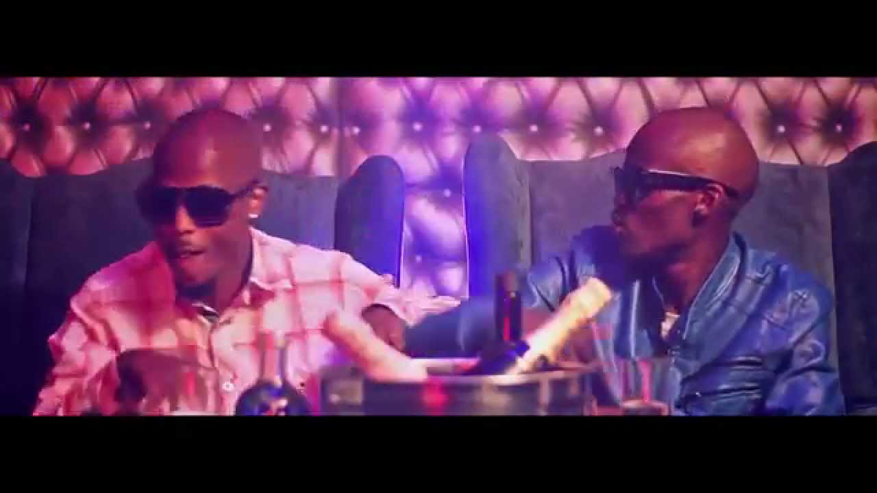 Download Mavee ft Botla - Spopile (Official Video HQ)