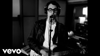 Bleachers - How Dare You Want More (Live Video)
