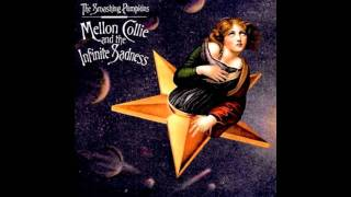 SMASHING PUMPKINS (TO FORGIVE)