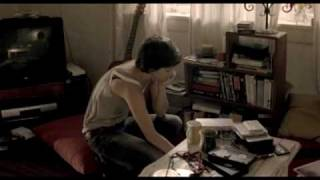 Missy Higgins - The Special Two (Video)