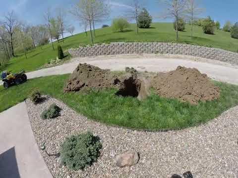 ECS Geothermal Kansas City HVAC