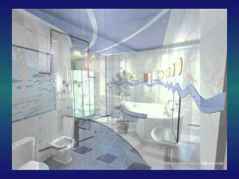 Bathroom Designs Ideas   Slideshow  Www.bathroom Designs Ideas.com