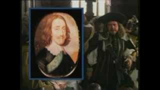 Карл I Великий