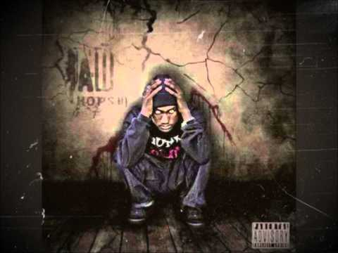 Hopsin - Nocturnal Rainbows Lyrics