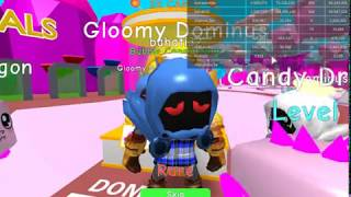 Roblox: Bubble Gum Simulator | KOPIJA ILI ORIGINAL?