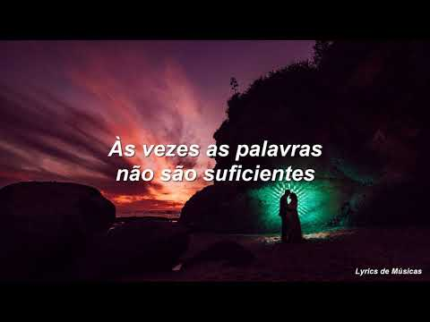 Bazzi feat. Camila Cabello - Beautiful (Tradução)
