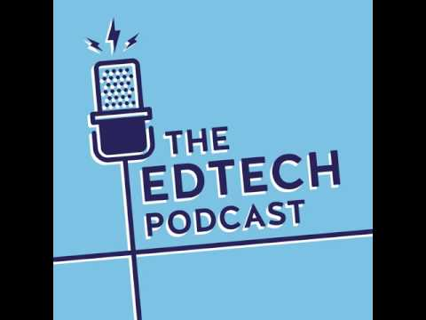 #73 - Funding for education. With Oliver Beach, Rocketfund, School Leadership & many more
