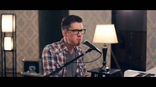 Watch Alex Goot Living Addiction video