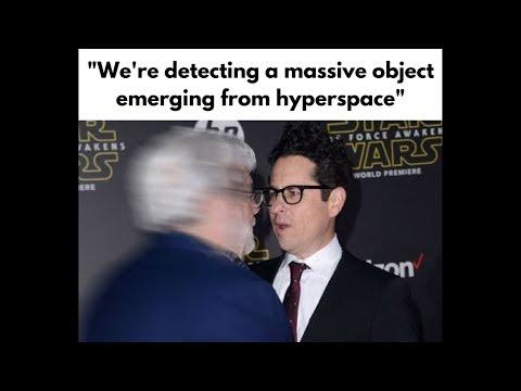 Star Wars Memes #26