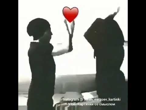Икш мухаббат