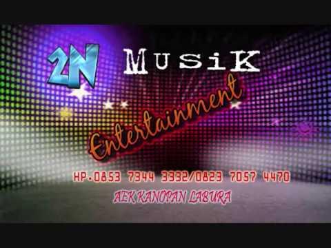 GETAH CINTA 2N MUSIK ENTERTAINMENT
