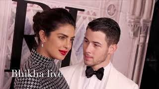priyanka chopra wedding | nick jonas priyanka chopra |